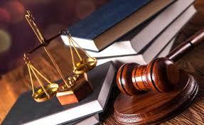 Как выбрать юриста по гражданским делам: советы профессионалов