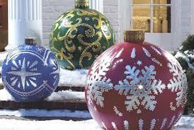 Новогодние шары для домашней елки и для подарка – как выбрать