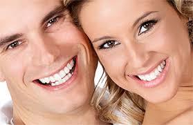 Современная имплантация зубов: что стоит знать?