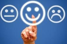 Услуги психологов в сети