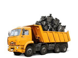 ООО Чистый Сервис в Москве на сайте chistiy.ru: актуальность проблем с мусором