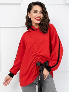 Женские блузки российского производства