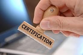 Сертификация медицинского и лабораторного оборудования по стандартам ISO и ТС