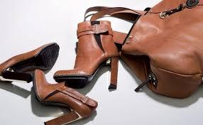 Итальянская обувь - произведение искусства на ваших ножках