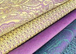Функциональность и практичность — выбор обивочной ткани для мягкой мебели