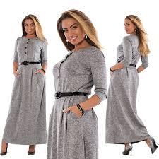 Где купить стильную женскую одежду оптом