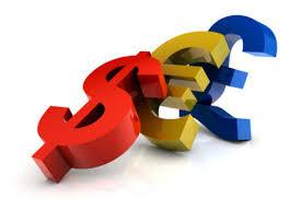 Правила покупки и обмена валюты
