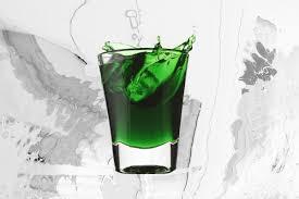 Жидкий хлорофилл - главные преимущества препарата