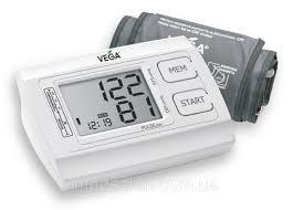 Как выбрать хороший тонометр для измерения артериального давления?