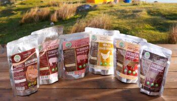 Современные консервы: упаковка, польза и натуральность продуктов