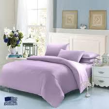 Комфорт сна и полноценный отдых - выбор постельного белья