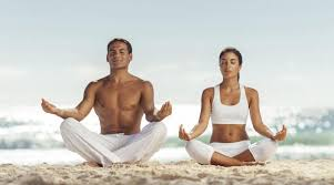 Преимущества медитации для здоровья