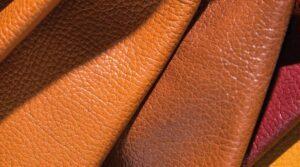 Преимущества покупки кожаных изделий