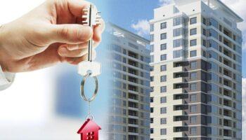 Почему стоит выбрать ипотечный кредит для покупки квартиры