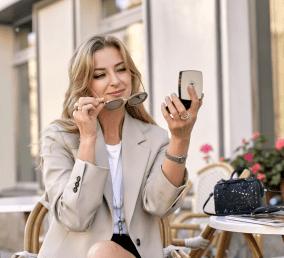 Онлайн тренинги и курсы для женщин от психолога